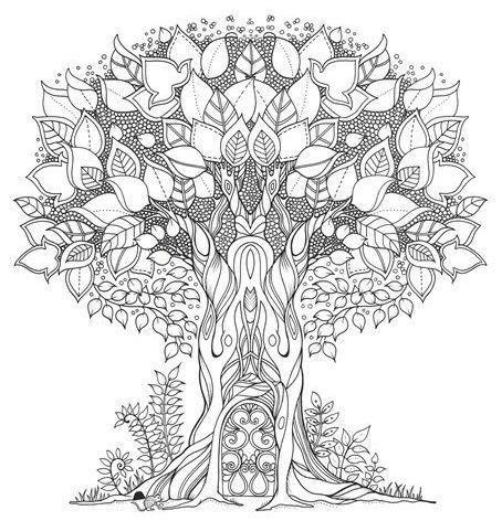 imagenes para dibujar en madera