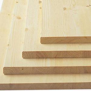 leroy merlin tableros de madera