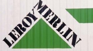 molduras de madera leroy merlin