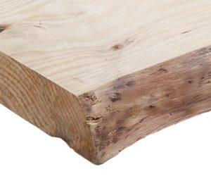 tablero de madera leroy