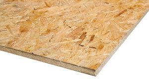 tableros de madera a medida