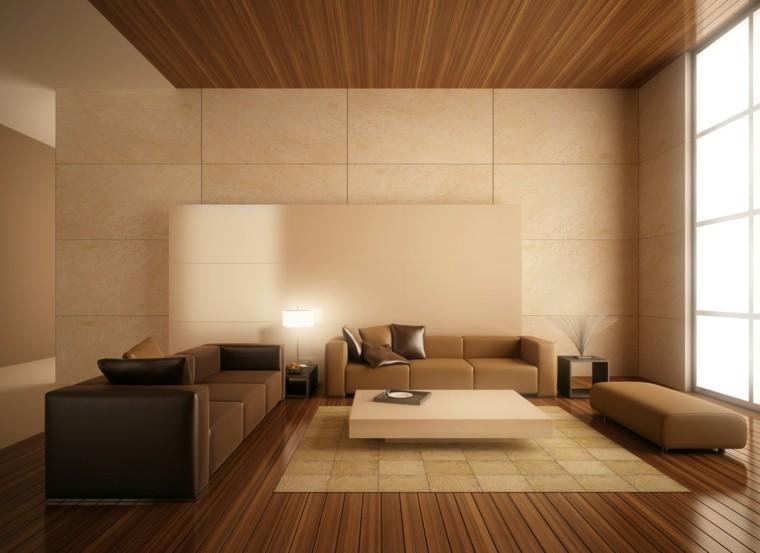 techos de madera desmontables