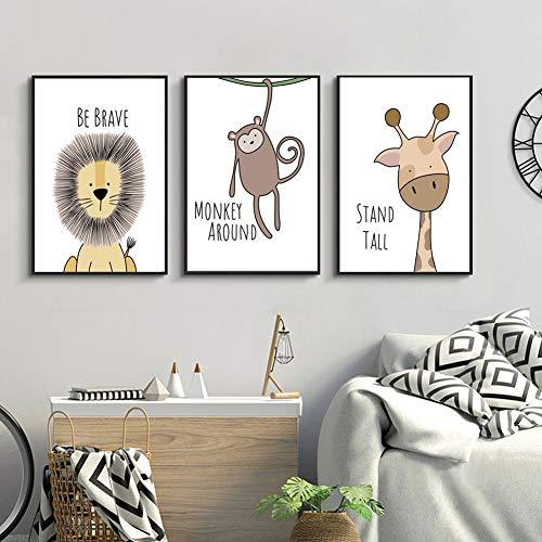 marcos para fotos infantiles